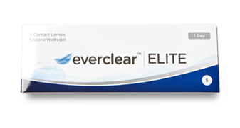 everclear Elite 5 Pack