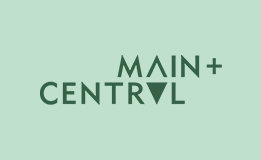 main and central sunglasses