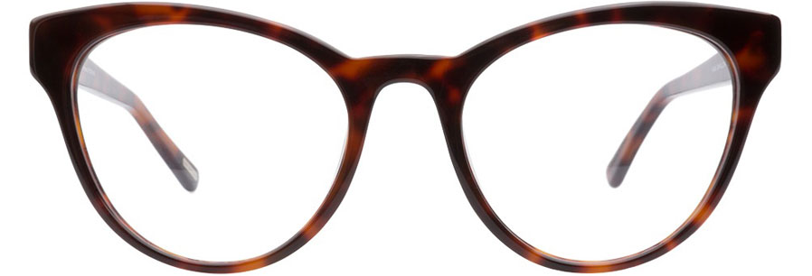 Glasses Frame Shape Guide: Choosing the best Frames for ...