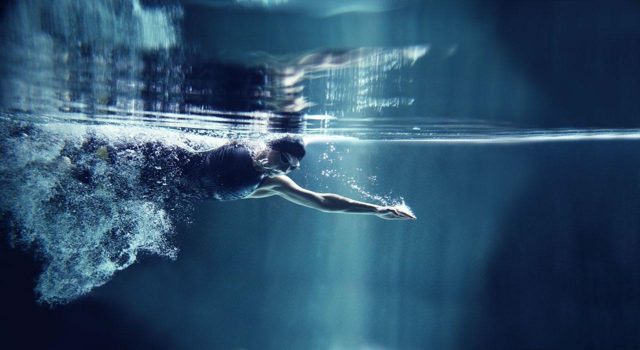 swimming-goggles-2