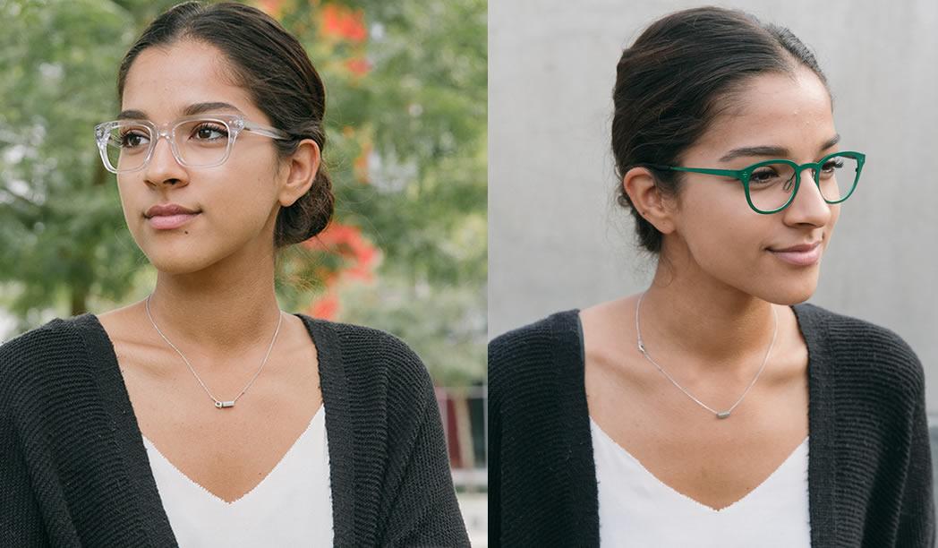 how-buy-glasses-online